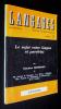 Langages, n°77 (mars 1985) : Le sujet entre langue et parole(s). Collectif