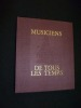 Hector Berlioz (Musiciens de tous les temps). Demarquez Suzanne