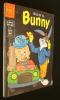 Bug's Bunny n°62. Collectif