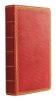 Almanach de la cour de la ville et des départements pour l'année 1814. Anonyme