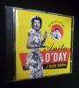 Let me off uptown! Anita O'Day with Gene Krupa (CD). D'Day Anita, Krupa Gene
