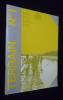 Terrain n°1. Carnets du Patrimoine ethnologique, octobre 1983 : L'ethnobotanique au péril du gazon. Savoir du sel, sel du savoir. La transmission et ...