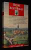 Histoire et sociétés rurales (n°27, 1er semestre 2007). Hubscher Ronald, Bagan Ghislain, Ferrer Alos Llorenç, Mouthon Fabrice, Daireaux Luc, Ngo Thi ...