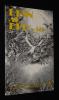 Penn ar bed (n°141, juin 1991). Collectif