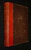 Carnet de la Sabretache 1899, septième volume. Collectif