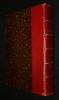 Carnet de la Sabretache 1898 sixième volume. Collectif