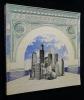 Chicago 150 ans d'architecture 1833-1983. Catalogue de l'exposition organisée par le Musée-Galerie de la Seita et le Paris Art Center. Collectif
