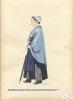 Le costume breton de 1900 à nos jours. Goulven 1925. Lhuer Victor
