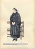 Le costume breton de 1900 à nos jours. Dourduff 1920. Lhuer Victor