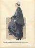 Le costume breton de 1900 à nos jours. Cancale 1906. Lhuer Victor