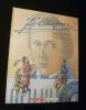 F. Chopin, un livre musical (avec un CD des oeuvres de Chopin). Mayer-Skumanz Lene