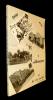 1900-1930 à Alençon et la vie rurale. Collectif