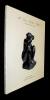 Laurin - Guilloux - Buffetaud : Vente à Paris, Hôtel Drouot, Salle 7, 8 décembre 2000. Estampes anciennes, estampe moderne, dessins anciens, tableaux ...
