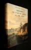 Histoire du pays de Dinan de 1789 à 1815. Lemasson Auguste Abbé