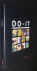 Do-it, le livre do-it de Bosch. Collectif
