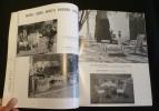 Plaisir de France, Tourisme et jardins, numéro spécial. Collectif