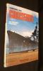 Histoire de croiseurs. Preston Antony