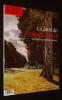 Connaissance des arts (hors série n°313) : La forêt de Fontainebleau, un atelier grandeur nature. Collectif