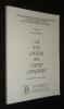 La Vie latine de Saint Lunaire. Edition de la version du manuscrit latin 5317 de la Bibliothèque Nationale traduite et commentée. Merdrignac Bernard, ...