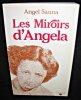 Les miroirs d'Angela. Sanna Angel