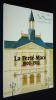 Le Pays Bas-Normand (n°190-191). La Ferté-Macé, 1800-1914 : comportements politiques et religieux. Collin Jean-Claude, Louvel Michel