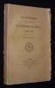 Annuaire-bulletin de la Société de l'Histoire de France, 1898. Collectif