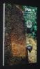 Jatba - Vol. 39, n°1 - 1997. Collectif
