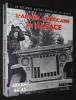 L'Armée américaine en Alsace : Haut-Rhin / Bas-Rhin, 1944-1945. Rondel Eric