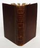Annuaire du Département du Rhône et du Ressort de la Cour Impériale ; pour 1855 suite à la collection séculaire des Almanachs de Lyon, commencée en ...