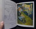 Documents de l'Histoire de Bretagne. Delumeau Jean