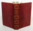 Récits et biographies de l'Histoire de France, Tome 1 : Première partie - Moyen Age, 420-1461. Beleze G.