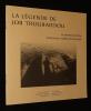 La Légende de Job Troubardou : Le Revenant de la haute vallée du Gouët. Morin Claude