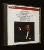 """Beethoven - Symphony No.9 """"Choral"""" (CD)"". Beethoven Ludwig van"