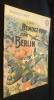 """""""Rendez-vous sur Berlin (collection """"""""patrie"""""""" n°55)"""". Zorn J."""