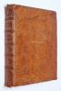 Traité des bénéfices ecclésiastiques, dans lequel on concilie la Discipline de l'Eglise avec les usages du Royaume de France, et Recueil des Bulles, ...