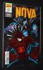 Nova (N°203, décembre 1994). Collectif