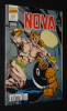 Nova (N°206, mars 1995). Collectif