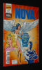 Nova (N°208, mai 1995). Collectif