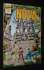 Nova (N°209, juin 1995). Collectif