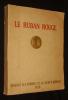 Le Ruban Rouge : Guide national des membres de la Légion d'Honneur - Tableau des promotions et nominations de l'année 1958 - Annuaire général et ...