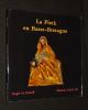 La Pietà en Basse-Bretagne. Le Deunff Roger