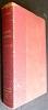 M. de Caumont, sa vie et ses oeuvres  (tomes 1 à 4). Caumont A. de, Robillard de Beaurepaire M.E. de