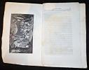 Histoire universelle (6 volumes). Comte de Ségur