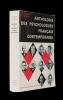 Anthologie des psychologue français contemporains. Hameline D., Lesage H.