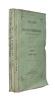 Annales de la Société d'émulation de l'Ain (16e année) (3 volumes). Collectif