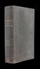 Archives de médecine navale, tome 33. Collectif, Chasseloup Laubat F. de