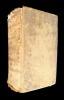 Le bon jardinier, almanach pour l'année 1848. Poiteau, Vilmorin  , Decaisne, Neumann  , Pépin  , Daudin Paul