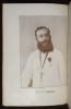 Le R. P. Dorgère, ancien missionnaire au Dahomey : Récit et souvenirs (conquête du Dahomey). Etienne Abel