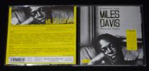 Complete 1954 Miles Davis Master Takes (2CD). Davis Miles
