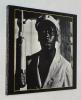 Miles Davis - The Musings of Miles (CD). Davis Miles